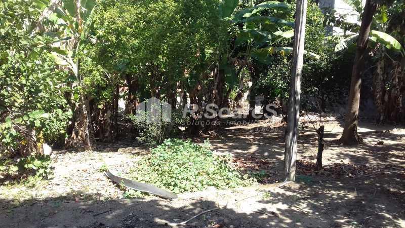 20200812_113352 - Terreno 1936m² à venda Rio de Janeiro,RJ - R$ 1.650.000 - VVMF00025 - 15