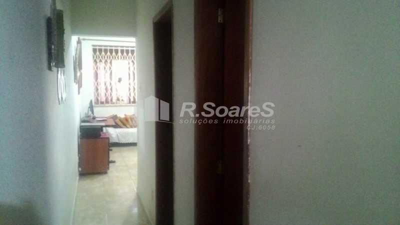 14.0 - Casa de Vila 4 quartos à venda Rio de Janeiro,RJ - R$ 599.999 - JCCV40009 - 15