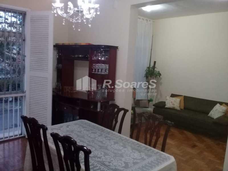 WhatsApp Image 2020-08-24 at 1 - Apartamento 3 quartos à venda Rio de Janeiro,RJ - R$ 490.000 - JCAP30367 - 6