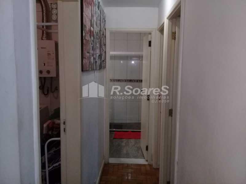 WhatsApp Image 2020-08-24 at 1 - Apartamento 3 quartos à venda Rio de Janeiro,RJ - R$ 490.000 - JCAP30367 - 10