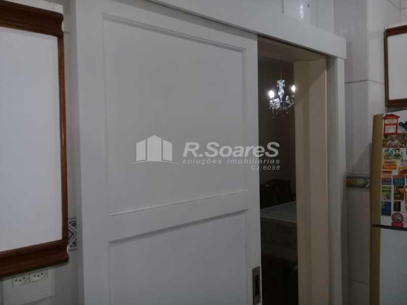 WhatsApp Image 2020-08-24 at 1 - Apartamento 3 quartos à venda Rio de Janeiro,RJ - R$ 490.000 - JCAP30367 - 12