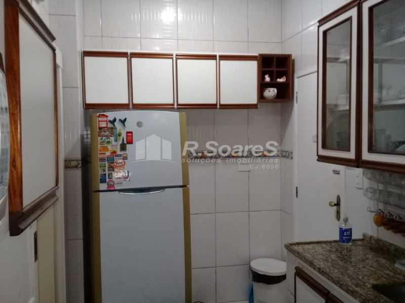 WhatsApp Image 2020-08-24 at 1 - Apartamento 3 quartos à venda Rio de Janeiro,RJ - R$ 490.000 - JCAP30367 - 11