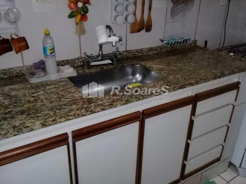 WhatsApp Image 2020-08-24 at 1 - Apartamento 3 quartos à venda Rio de Janeiro,RJ - R$ 490.000 - JCAP30367 - 13
