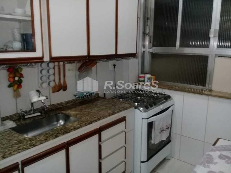 WhatsApp Image 2020-08-24 at 1 - Apartamento 3 quartos à venda Rio de Janeiro,RJ - R$ 490.000 - JCAP30367 - 14