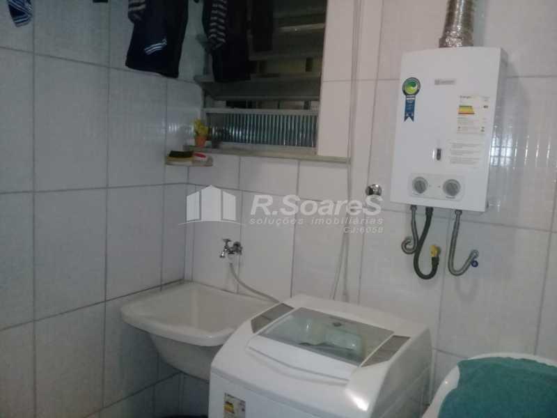 WhatsApp Image 2020-08-24 at 1 - Apartamento 3 quartos à venda Rio de Janeiro,RJ - R$ 490.000 - JCAP30367 - 15