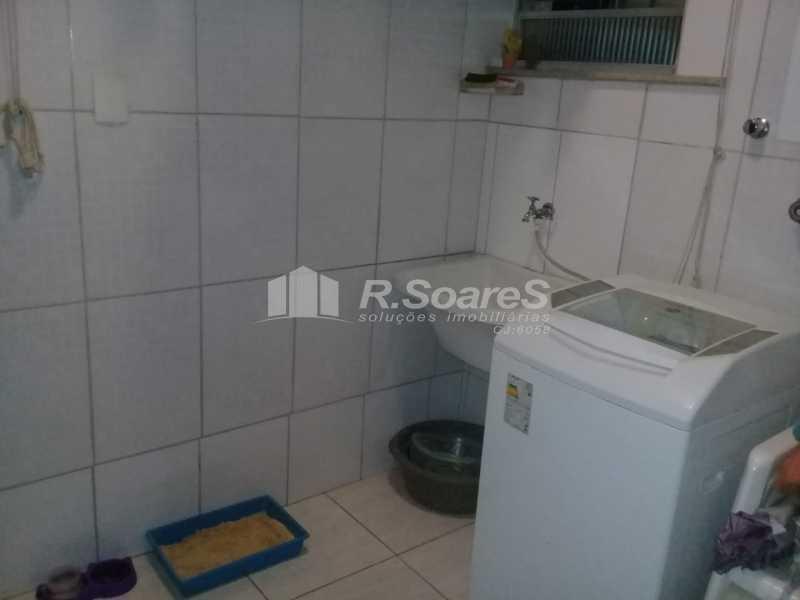 WhatsApp Image 2020-08-24 at 1 - Apartamento 3 quartos à venda Rio de Janeiro,RJ - R$ 490.000 - JCAP30367 - 16