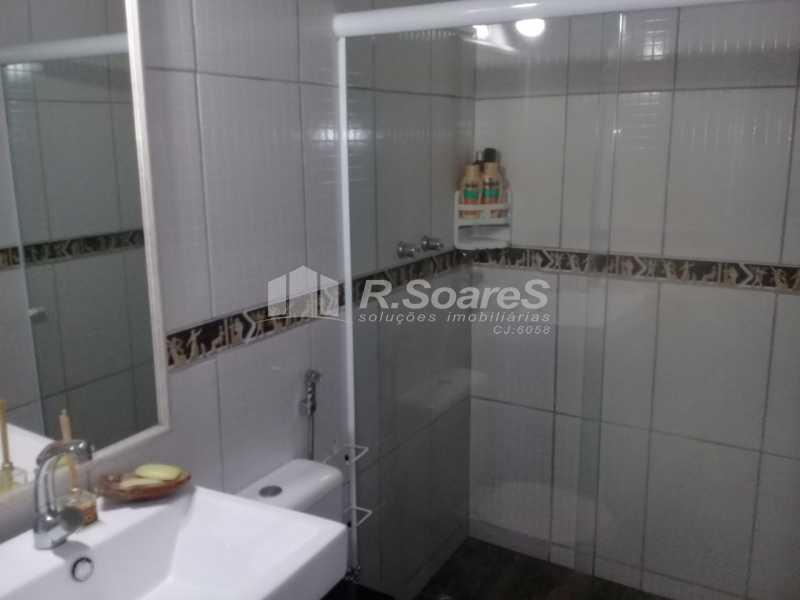 WhatsApp Image 2020-08-24 at 1 - Apartamento 3 quartos à venda Rio de Janeiro,RJ - R$ 490.000 - JCAP30367 - 19