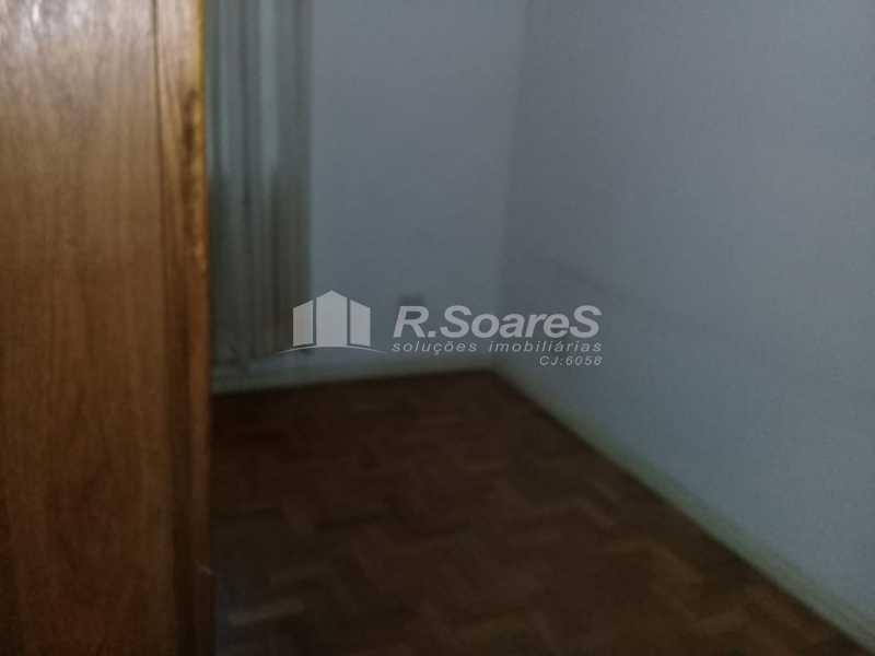 WhatsApp Image 2020-08-24 at 1 - Apartamento 3 quartos à venda Rio de Janeiro,RJ - R$ 490.000 - JCAP30367 - 22