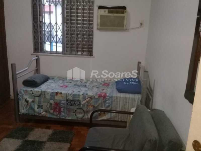 WhatsApp Image 2020-08-24 at 1 - Apartamento 3 quartos à venda Rio de Janeiro,RJ - R$ 490.000 - JCAP30367 - 23