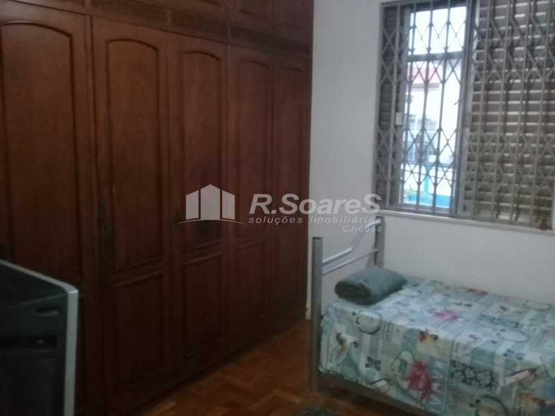 WhatsApp Image 2020-08-24 at 1 - Apartamento 3 quartos à venda Rio de Janeiro,RJ - R$ 490.000 - JCAP30367 - 24