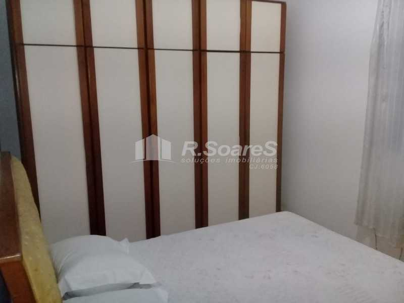 WhatsApp Image 2020-08-24 at 1 - Apartamento 3 quartos à venda Rio de Janeiro,RJ - R$ 490.000 - JCAP30367 - 25