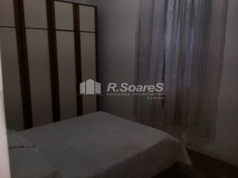WhatsApp Image 2020-08-24 at 1 - Apartamento 3 quartos à venda Rio de Janeiro,RJ - R$ 490.000 - JCAP30367 - 26