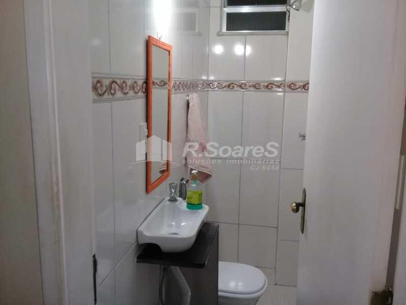 WhatsApp Image 2020-08-24 at 1 - Apartamento 3 quartos à venda Rio de Janeiro,RJ - R$ 490.000 - JCAP30367 - 20