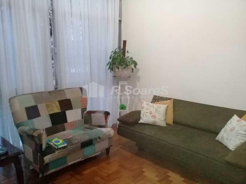 WhatsApp Image 2020-08-24 at 1 - Apartamento 3 quartos à venda Rio de Janeiro,RJ - R$ 490.000 - JCAP30367 - 7