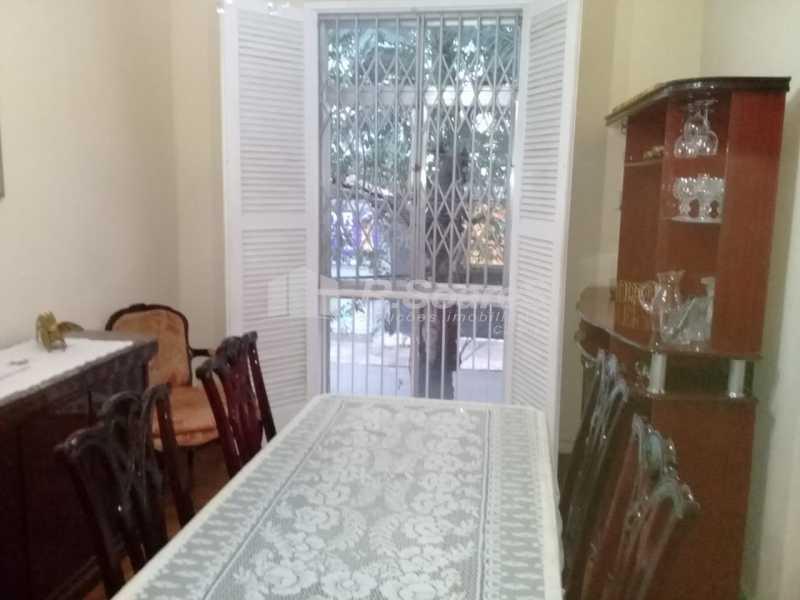 WhatsApp Image 2020-08-24 at 1 - Apartamento 3 quartos à venda Rio de Janeiro,RJ - R$ 490.000 - JCAP30367 - 8