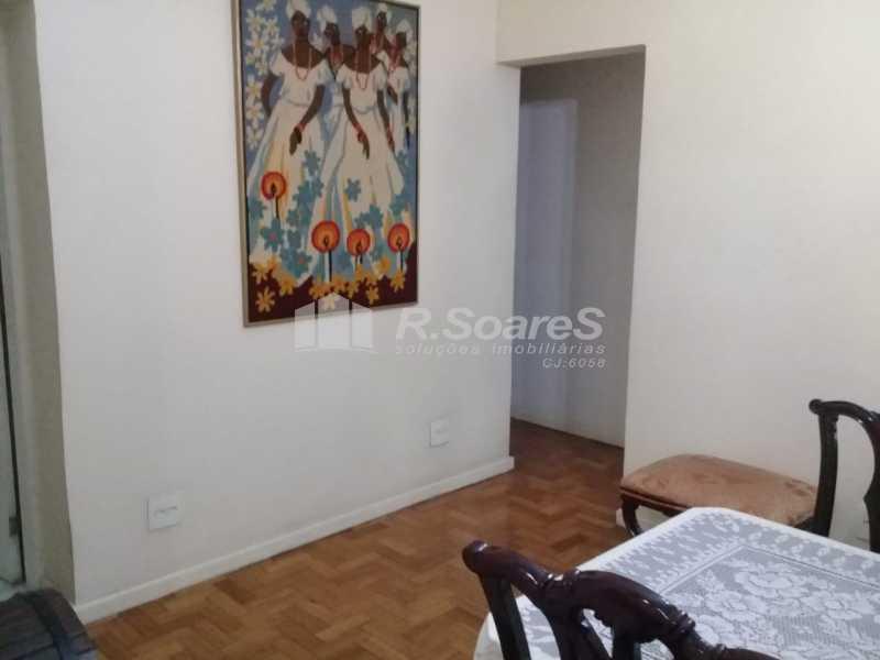 WhatsApp Image 2020-08-24 at 1 - Apartamento 3 quartos à venda Rio de Janeiro,RJ - R$ 490.000 - JCAP30367 - 9