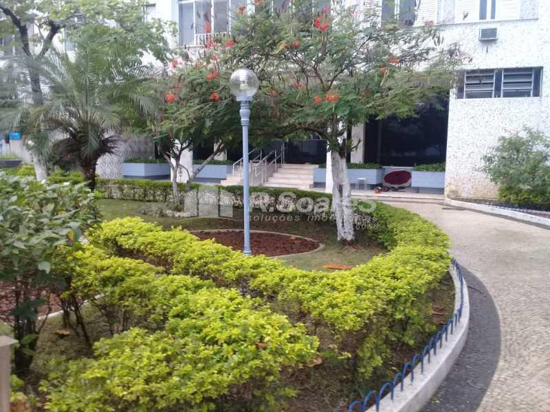 WhatsApp Image 2020-08-24 at 1 - Apartamento 3 quartos à venda Rio de Janeiro,RJ - R$ 490.000 - JCAP30367 - 3