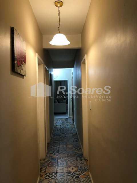 3 - Apartamento 3 quartos à venda Rio de Janeiro,RJ - R$ 400.000 - CPAP30394 - 4