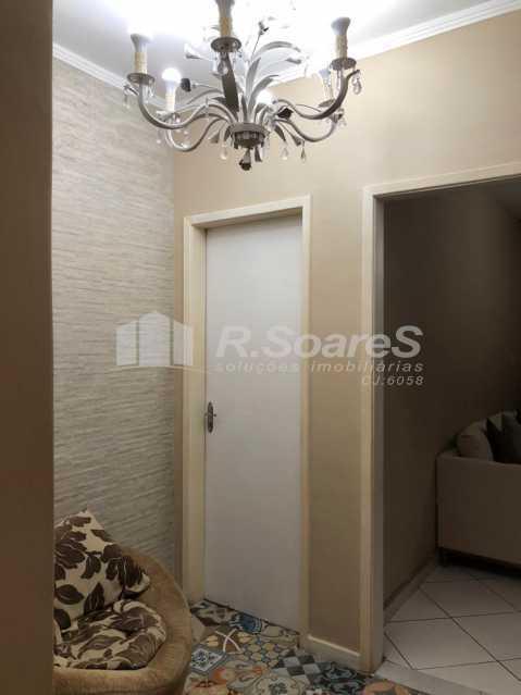 8 - Apartamento 3 quartos à venda Rio de Janeiro,RJ - R$ 400.000 - CPAP30394 - 9