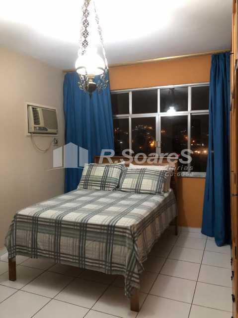 10 - Apartamento 3 quartos à venda Rio de Janeiro,RJ - R$ 400.000 - CPAP30394 - 11