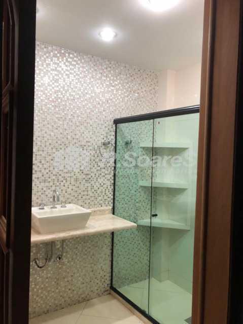 15 - Apartamento 3 quartos à venda Rio de Janeiro,RJ - R$ 400.000 - CPAP30394 - 16