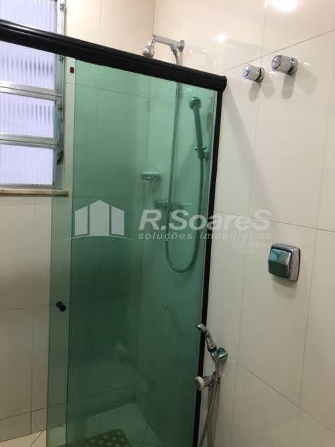 16 - Apartamento 3 quartos à venda Rio de Janeiro,RJ - R$ 400.000 - CPAP30394 - 17