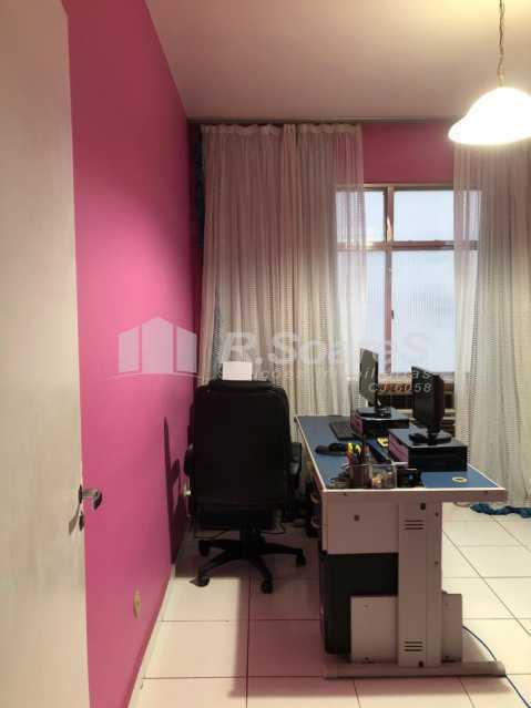 9 - Apartamento 3 quartos à venda Rio de Janeiro,RJ - R$ 400.000 - CPAP30394 - 10