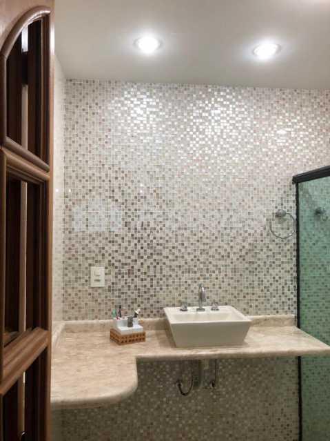 19 - Apartamento 3 quartos à venda Rio de Janeiro,RJ - R$ 400.000 - CPAP30394 - 20