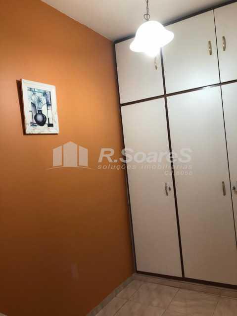 11 - Apartamento 3 quartos à venda Rio de Janeiro,RJ - R$ 400.000 - CPAP30394 - 12