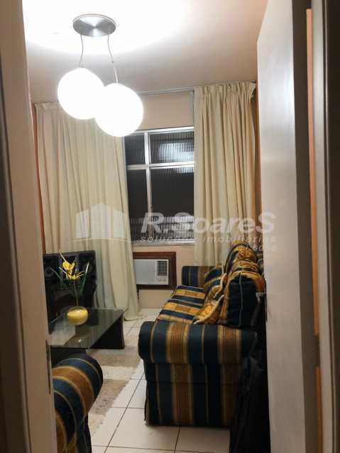 6 - Apartamento 3 quartos à venda Rio de Janeiro,RJ - R$ 400.000 - CPAP30394 - 7