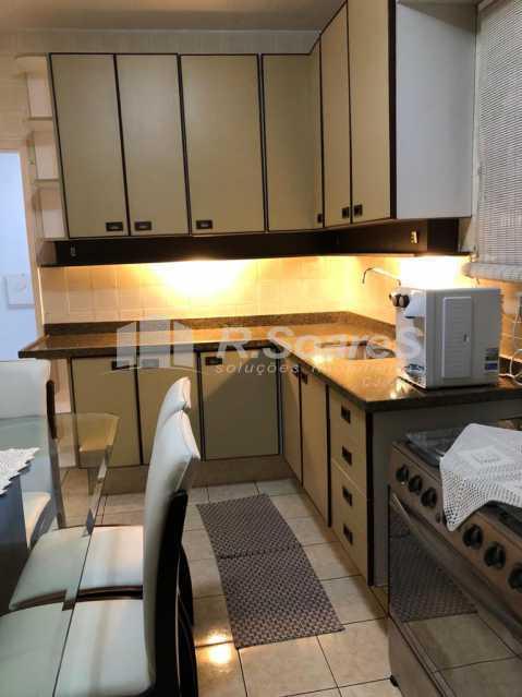 12 - Apartamento 3 quartos à venda Rio de Janeiro,RJ - R$ 400.000 - CPAP30394 - 13