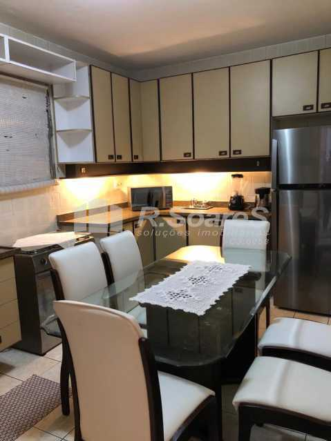 13 - Apartamento 3 quartos à venda Rio de Janeiro,RJ - R$ 400.000 - CPAP30394 - 14