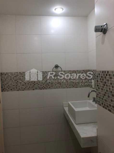 20 - Apartamento 3 quartos à venda Rio de Janeiro,RJ - R$ 400.000 - CPAP30394 - 21