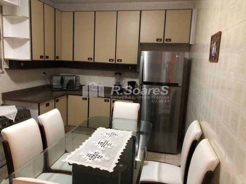 14 - Apartamento 3 quartos à venda Rio de Janeiro,RJ - R$ 400.000 - CPAP30394 - 15
