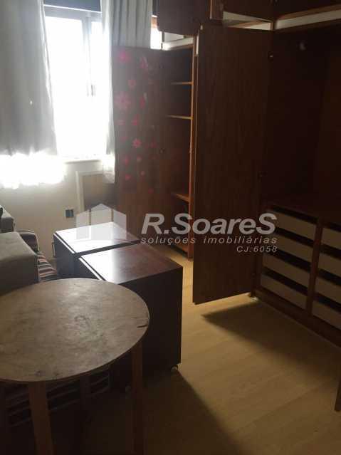 11 - Apartamento 2 quartos à venda Rio de Janeiro,RJ - R$ 200.000 - CPAP20407 - 12