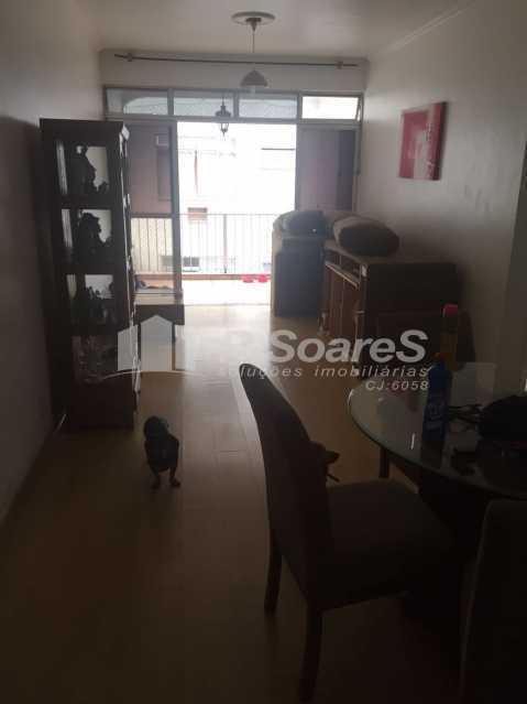4 - Apartamento 2 quartos à venda Rio de Janeiro,RJ - R$ 200.000 - CPAP20407 - 5
