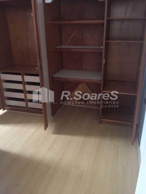 6 - Apartamento 2 quartos à venda Rio de Janeiro,RJ - R$ 200.000 - CPAP20407 - 7