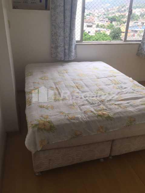 9  - Apartamento 2 quartos à venda Rio de Janeiro,RJ - R$ 200.000 - CPAP20407 - 10