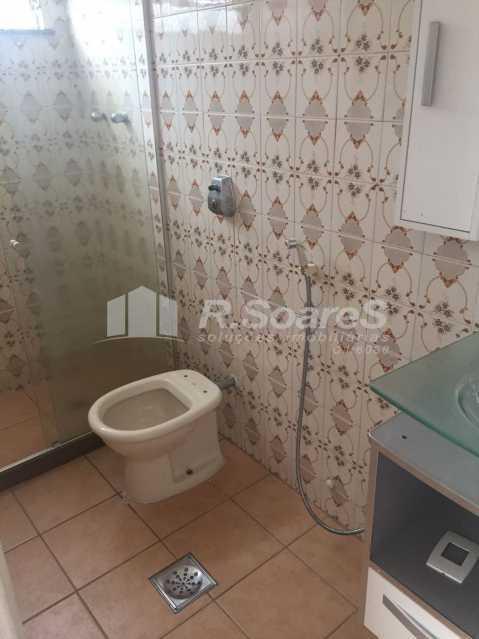 18 - Apartamento 2 quartos à venda Rio de Janeiro,RJ - R$ 200.000 - CPAP20407 - 19