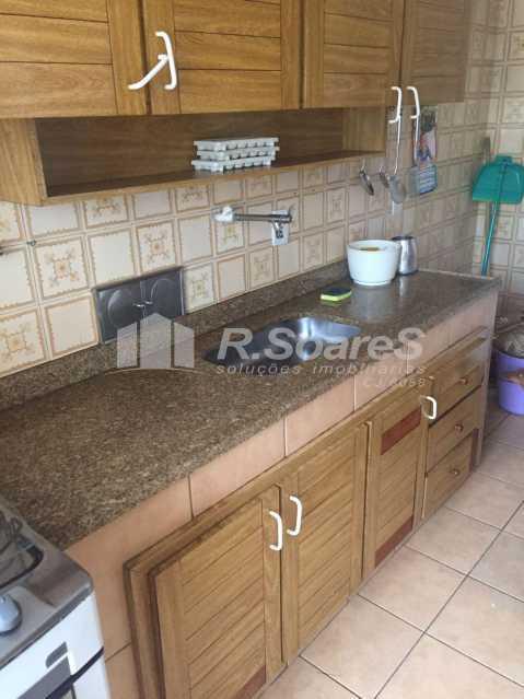 13 - Apartamento 2 quartos à venda Rio de Janeiro,RJ - R$ 200.000 - CPAP20407 - 14