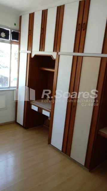 8 - Apartamento 2 quartos à venda Rio de Janeiro,RJ - R$ 200.000 - CPAP20407 - 9
