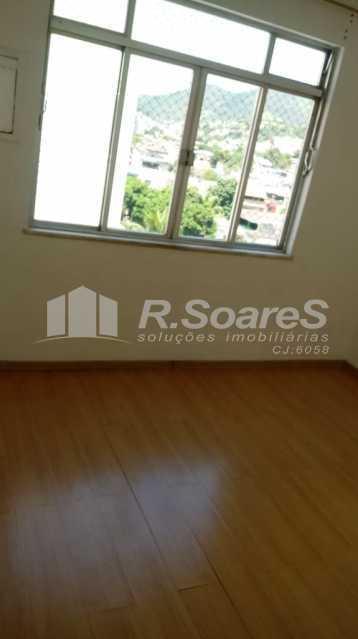 7 - Apartamento 2 quartos à venda Rio de Janeiro,RJ - R$ 200.000 - CPAP20407 - 8