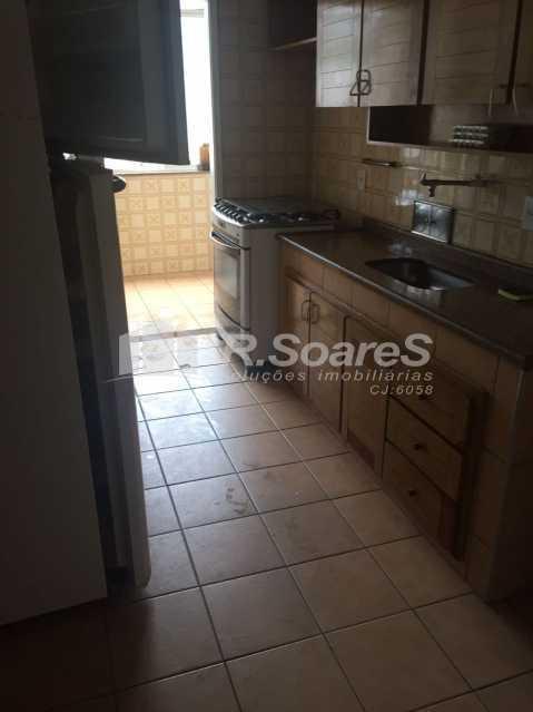 14 - Apartamento 2 quartos à venda Rio de Janeiro,RJ - R$ 200.000 - CPAP20407 - 15