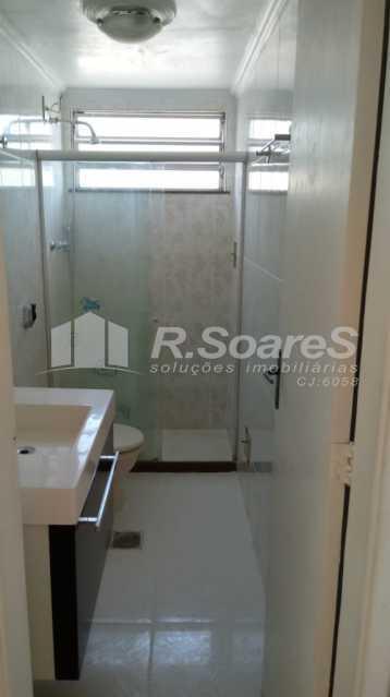 16 - Apartamento 2 quartos à venda Rio de Janeiro,RJ - R$ 200.000 - CPAP20407 - 17