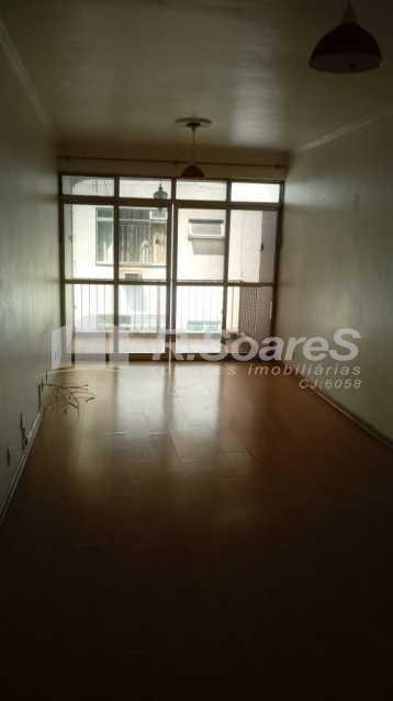3 - Apartamento 2 quartos à venda Rio de Janeiro,RJ - R$ 200.000 - CPAP20407 - 4