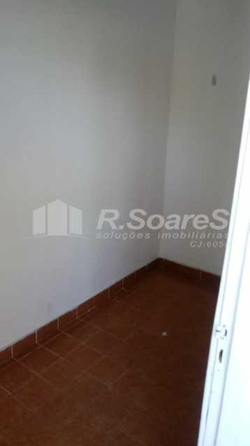 12 - Apartamento 2 quartos à venda Rio de Janeiro,RJ - R$ 200.000 - CPAP20407 - 13