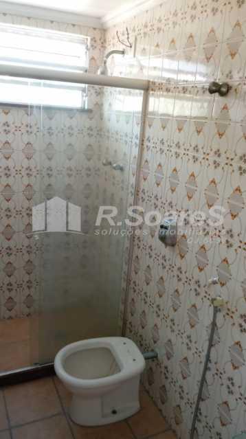 19 - Apartamento 2 quartos à venda Rio de Janeiro,RJ - R$ 200.000 - CPAP20407 - 20