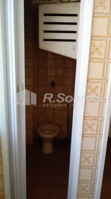 21 - Apartamento 2 quartos à venda Rio de Janeiro,RJ - R$ 200.000 - CPAP20407 - 22