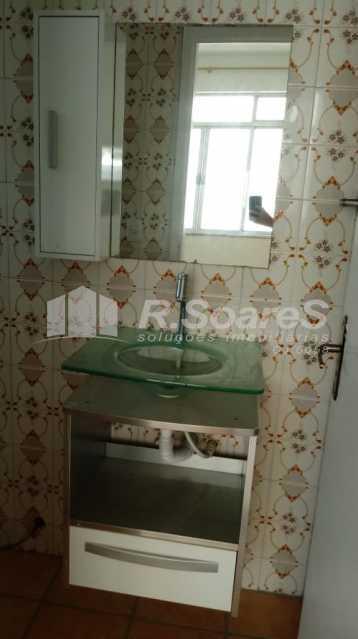 17 - Apartamento 2 quartos à venda Rio de Janeiro,RJ - R$ 200.000 - CPAP20407 - 18