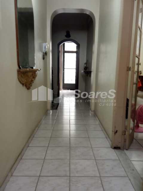 WhatsApp Image 2020-08-31 at 1 - Excelente casa com cinco dormitorios e duas salas com piscina e churrasqueira e trés vaga de garagem excritura - JCCA50007 - 16